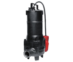 bombas-de-drenaje-y-residuales-para-aguas-residiuales-serie-rwq-1500-2000-2500-3000-4000-2