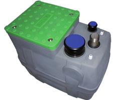 estaciones-de-bombeo-de-aguas-residuales-series-aigtank