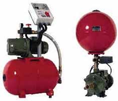 sistemas-de-presurizacion-equipos-de-presion-compactos-serie-pc-pr-1