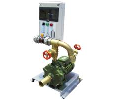 sistemas-de-presurizacion-equipos-de-presion-industriales-serie-gph-gpv-gps-small-
